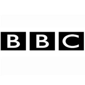 1420627623_logo_bbc_070110