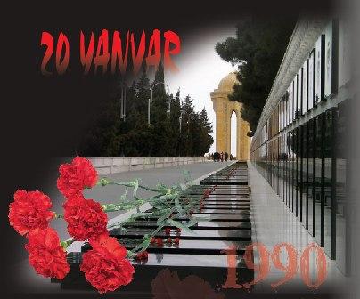 20yanvar002