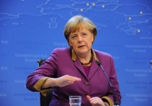 Angela_Merkel_01
