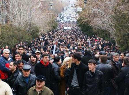 Armenia_miting_220213