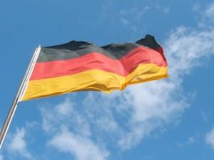 Germany_flag_albom_050712
