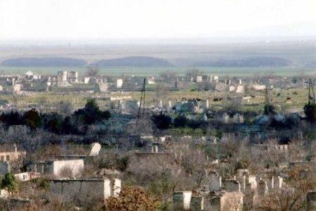 Karabag_030513