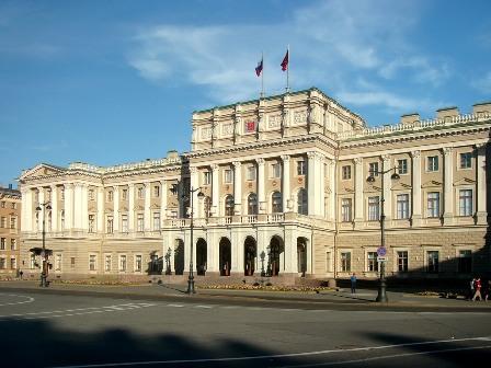 Mariinsky_Palace_Saint_Petersburg