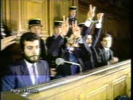 armenian-terrorists