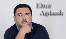 elnur220