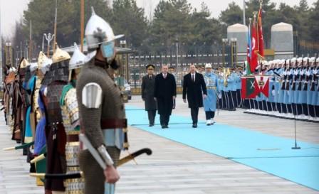 erdogandan_aliyeve_gorkemli_karsilama_1421316540_9736