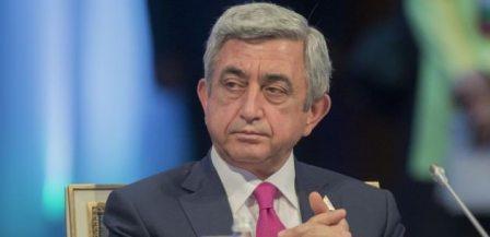 erdogandan_sarkisyana_canakkale_daveti_1421380902_1001