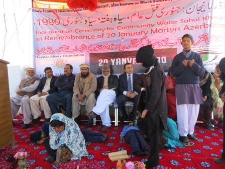 pakistan_bulaq_160115_6