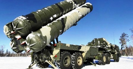 s-300-favorit