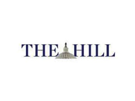 the_hill_logo_180214