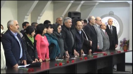 turk-hayirseverlerden-azerbaycanli-sehit-6873525_x_o