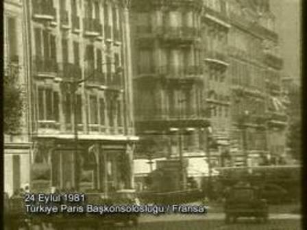 turkish-konsolate-in-paris
