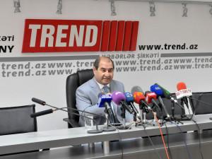 trend_mubariz_ahmadoglu_main_1