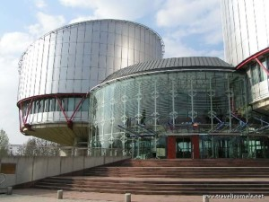 European_Court_of_Human_Rights_040809_3