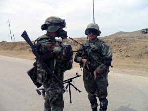 azeri_soldier_070415_2