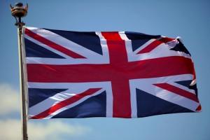 britain_flag_03042015