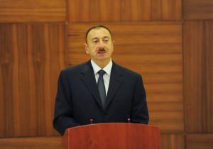 ilham_aliyev_201213