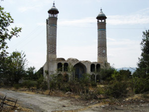 karabakh__mosques_occupied_060415_01
