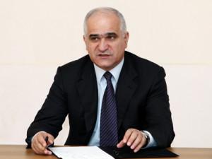 shahin_mustafayev_170214