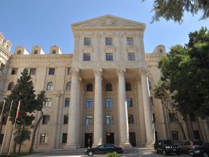 trend_mid_azerbaijan_main