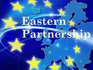 Eastern_Partnership_150313