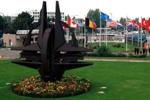 NATO_Hq