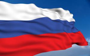 Russian_flag_270212