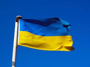 Ukraine_flag_041012