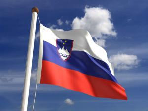 flag_slovenia_280115