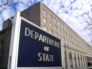 us_department_state_091013
