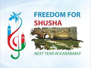 baner-shushaya-azadliq_logo