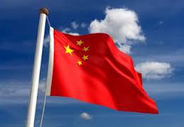 china_flag_130613