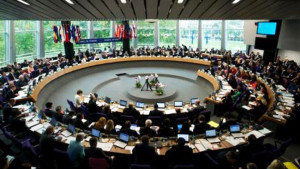 council_of_europe_060514