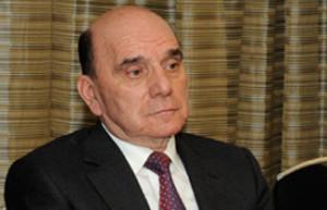 elxan-suleymanov (1)