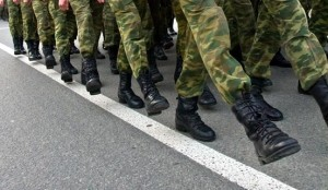 soldiers_310713