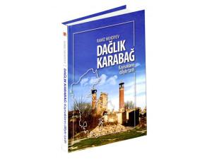 ramiz_mehdiyev_book_120815