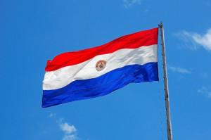 paraguay_flag_220915