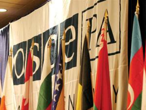 OSCEPA_Flags_190213