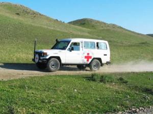 Red_Cross_Azerbaijan_140612_1
