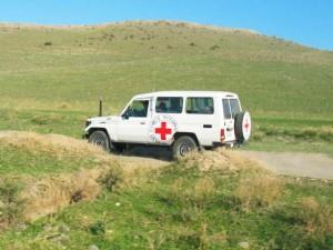 Red_Cross_Azerbaijan_140612_2