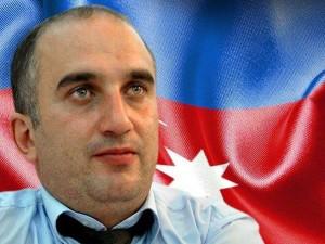 azer_niftiyev_280915