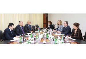 eldar_maxmudov_meeting_141015