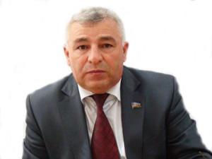 elman_mammadov_281114