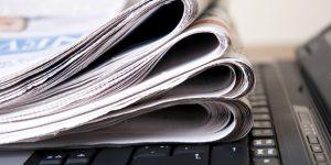 newspaper_051214