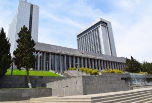 trend_azerbaijan_parliament_210515
