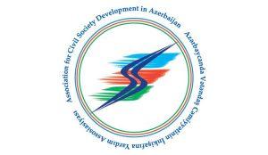 avciya logo