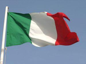 Itali_flag_albom_100712