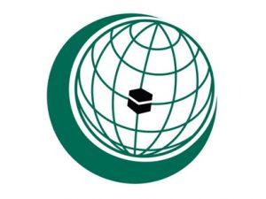 OiC_logo_280611_albom