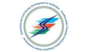 avciya-logo-slider