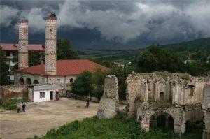 shusha-sheheri (1)